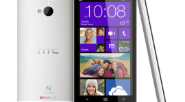 Varianta HTC One s Windows Phone 8?