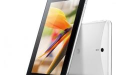 Huawei MediaPad 7 Vogue – obří telefon nebo tablet?