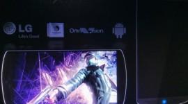 Nexus 5 – prototyp zřejmě existuje už měsíc