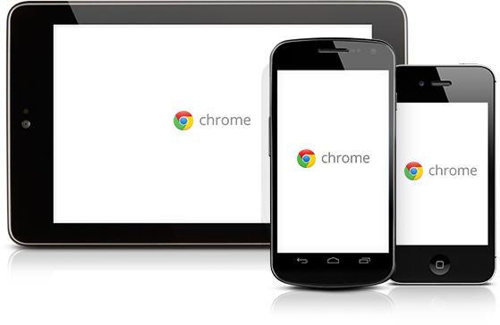 Google připravuje události na 7.6. a 13.6. [livestream]
