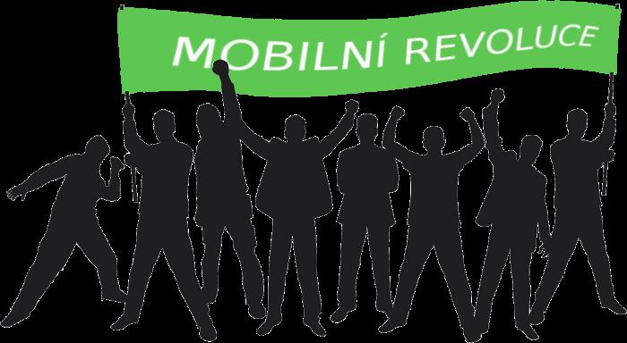 mobilni_revoluce