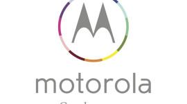 Motorola láká na lepší foťáky u nových modelů