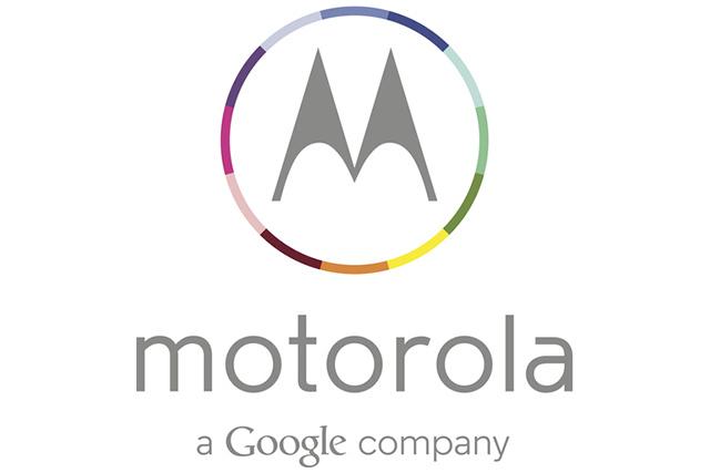 new-motorola-logo