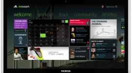 V AT&T měla Nokia ukazovat nový smartphone a tablet