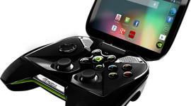 Nvidia Shield není jen herní konzole s Androidem [video]