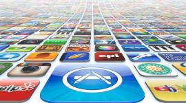 5 aplikací ze storu: všehochuť na iOS