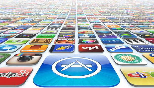 5 aplikací ze storu: utility, které potěší [iOS]