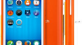 Alcatel One Touch Fire přijde v létě