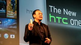 HTC nenaplnilo očekávání, ale není ve ztrátě