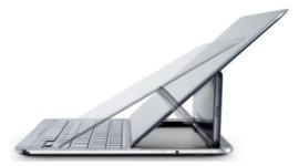 Samsung ATIV Q se systémy Windows 8 a Android – objevila se cena [aktualizováno]