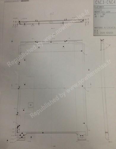 schematics 1