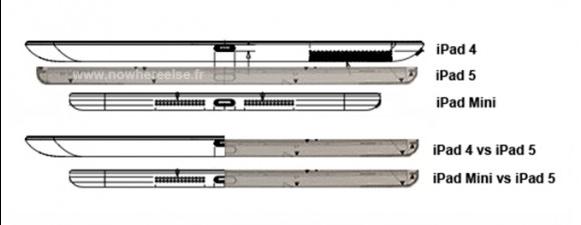 schematics 2