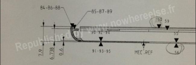 schematics 3