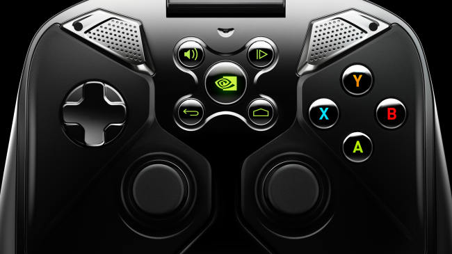 shield-controller-view-650x365