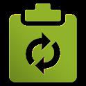 ClipSync – synchronizovaná schránka pro kopírování textu [PC, Android]