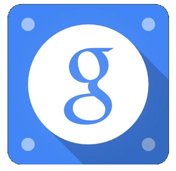 Google Apps získává funkci selektivního smazání dat