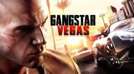 Gangstar Vegas konečně pro Android
