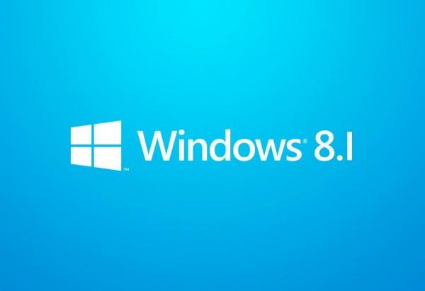 Představení Windows Blue na videu [komentář]