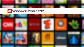 5 aplikací ze storu: Herní směska [WP]
