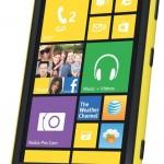 07112013image-lumia1020-frontangled-yellow201307101542491image01