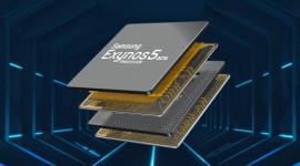 Samsung umožní využití všech 8 jader u Exynos 5 Octa