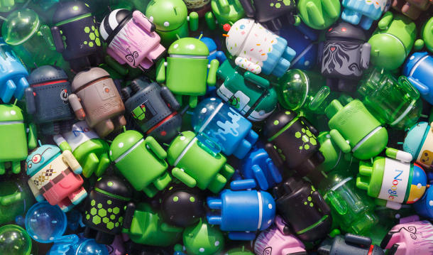 20111207_Android_fragmentation_001_610x359