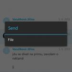2013-07-01 17.35.12