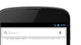[Spekulace] Nexus 5 bude mít podporu LTE