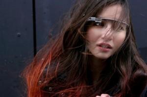 Amanda-Google-Glass-2-640x426