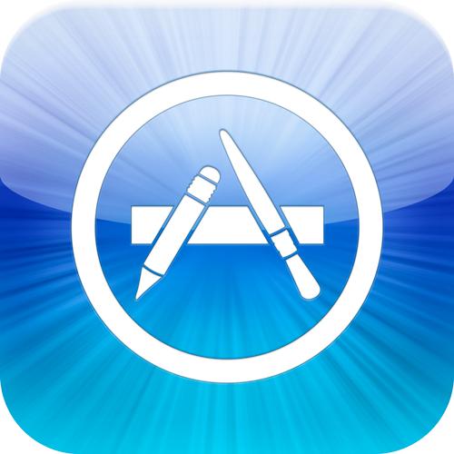 5 aplikací ze storu: výběr pro iOS
