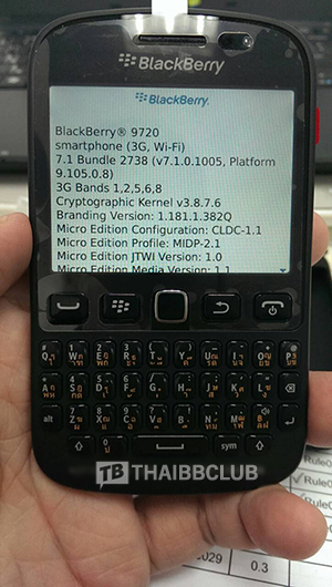 BlackBerry-9720-1-ega