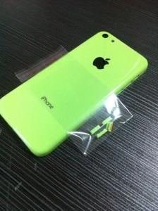 Budget-iPhone-green-buttons-Sonny-Dickson-004