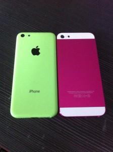 Budget-iPhone-vs-iPhone-5-Sonny-Dickson-003