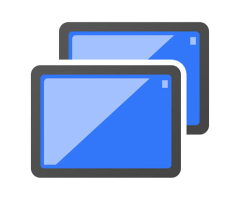 Google připravuje Chromoting i pro iOS