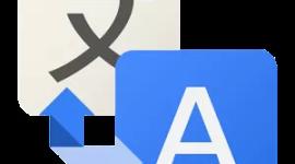 Google pracuje na další generaci Překladače – inspirace ze Star Treku?
