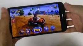 GooPhone ožívá a přichází klon S4 Mega