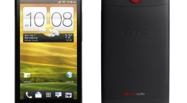 HTC One S zřejmě dostane Android 4.2.2