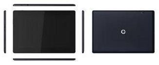 Lenovo-Vodafone-Smart-Tab-III-10-Android-Jelly-Bean
