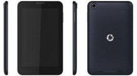 Vodafone připravuje tablety Smart Tab III 7 a 10