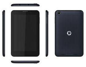 Lenovo-Vodafone-Smart-Tab-III-7-Android-Jelly-Bean
