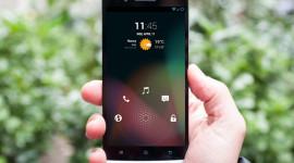 Oppo: stáhněte si CyanogenMod do svého mobilu