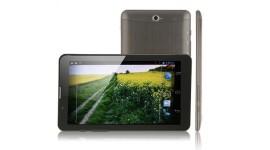 Orient Tab Mini 7: Levný dual-SIM tablet s 3G