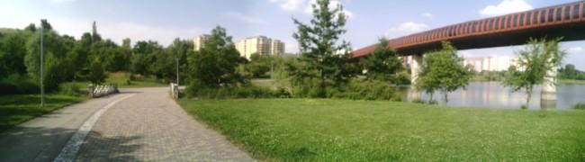 PANO_20130710_165953