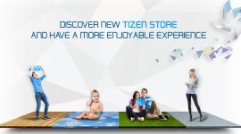 Tizen – soutěž pro vývojáře v hodnotě 4 miliónů dolarů