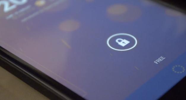 CyanogenMod Nemesis – jednou z novinek je aplikace Focal