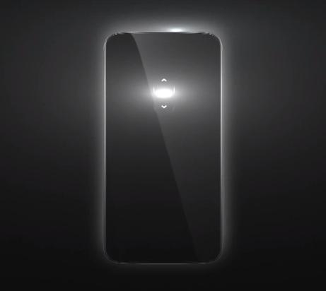 LG láká na model G2 dalším videem [aktualizováno]