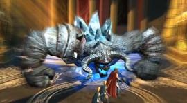 Thor: The Dark World – první ukázka z připravované hry
