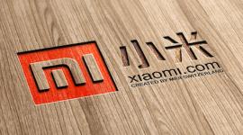 Xiaomi se daří a těší se do Evropy