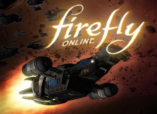 Firefly Online – oficiální hra ke kultovnímu seriálu [Android/iOS]