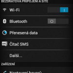 Screenshot_2013-06-01-18-42-18